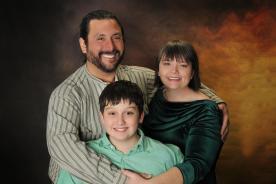 brierfamilygreen